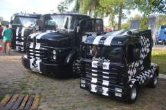 CARREATA-DO-BEM-7ª-GANG-FESTTRUCK-10