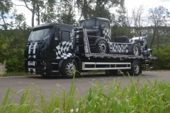 CARREATA-DO-BEM-7ª-GANG-FESTTRUCK-15