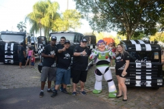 CARREATA-DO-BEM-7ª-GANG-FESTTRUCK-18