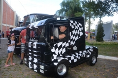 CARREATA-DO-BEM-7ª-GANG-FESTTRUCK-19