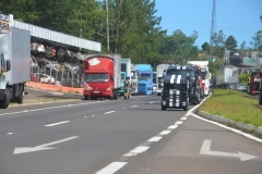 CARREATA-DO-BEM-7ª-GANG-FESTTRUCK-20