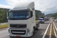 CARREATA-DO-BEM-7ª-GANG-FESTTRUCK-3