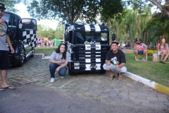 CARREATA-DO-BEM-7ª-GANG-FESTTRUCK-5