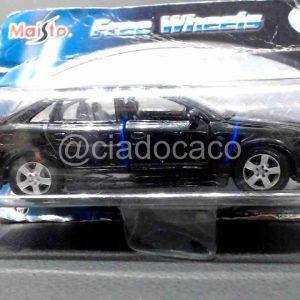 Audi A4 – 1/40