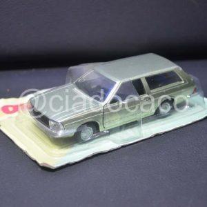 Belina II 1981 – Carros Brasileiros – Nacionais II