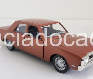 Dodge Dart 1975 1/43