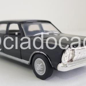 Ford Galaxie 1/32