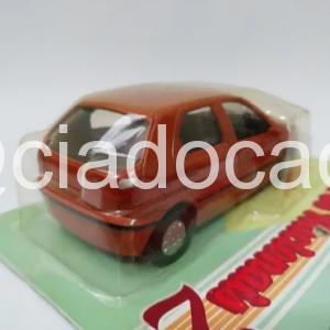 Fiat Palio – 1/36